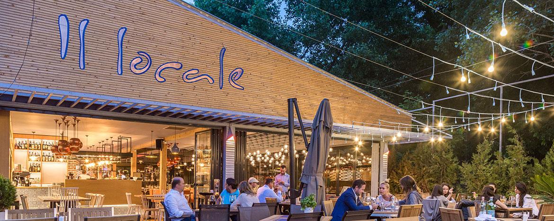 illocale-restaurant